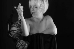 Boudoir Photography Lincolnshire