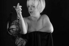 Boudoir Photography Lincolnshire