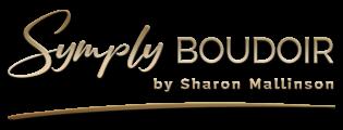 Symply Boudoir