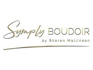 Symply BOUDOIR HR LIGHT GOLD 1