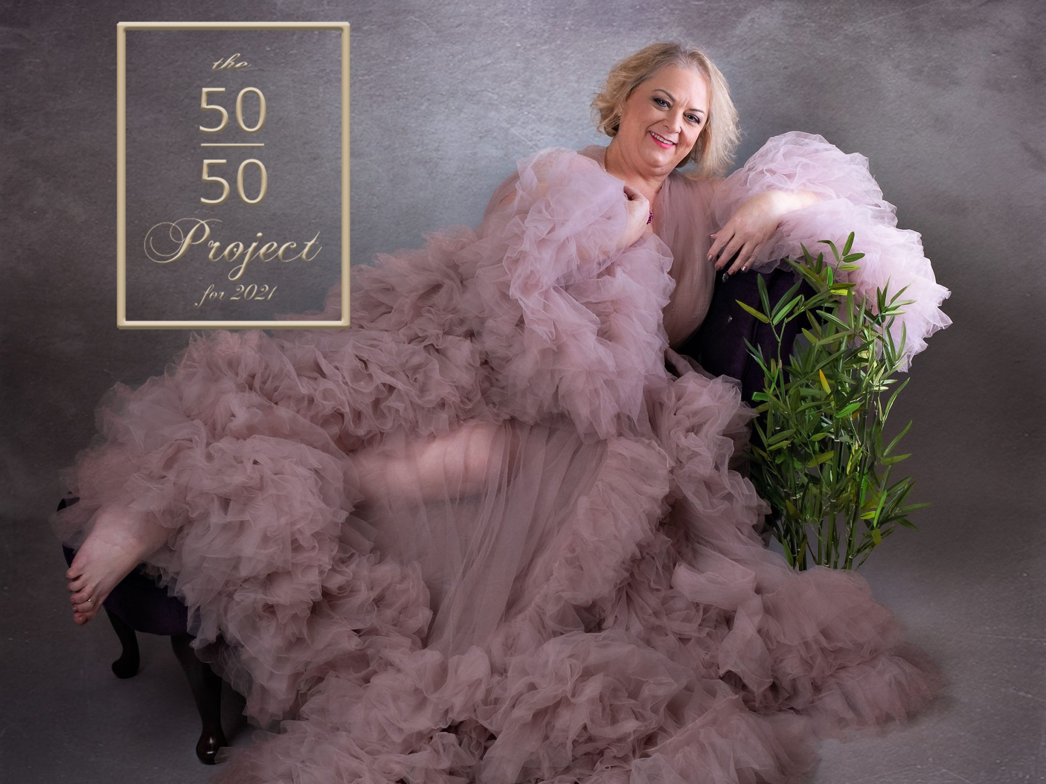 50 over 50