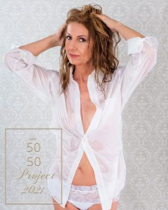 50over50 7